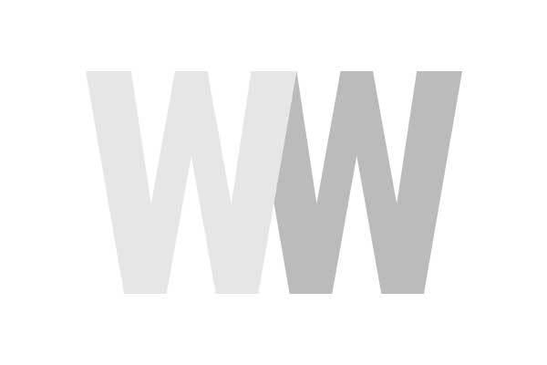 Waternet – RWZI Hostermeer