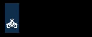 Logo Ministerie OCW