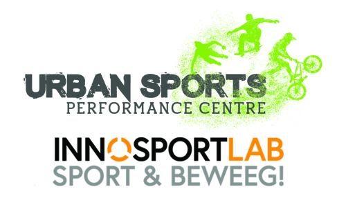 InnoSportLab Sport en Beweeg!