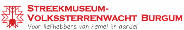 Observeum – Museum & Sterrenwacht