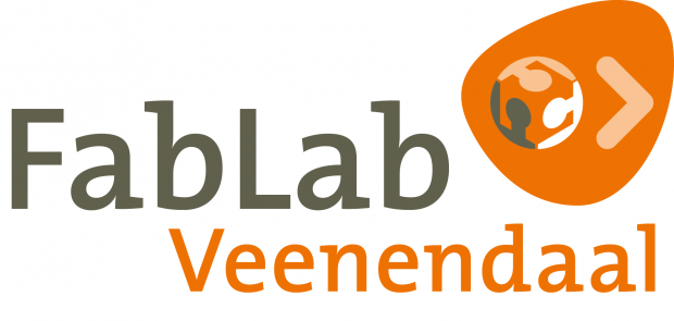 Micro:bit workshop Veenendaal