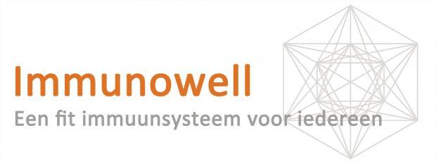 Stichting Immunowell