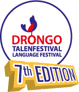 DRONGO talenfestival
