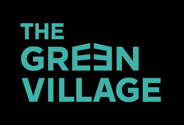 The Green Village