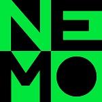 De Studio van NEMO