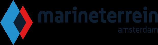 Marineterrein Amsterdam