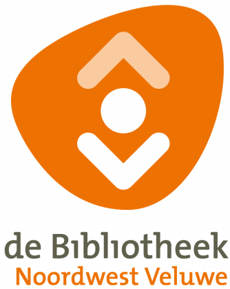 Bibliotheek Noordwest Veluwe