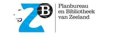 ZB| Planbureau en Bibliotheek van Zeeland