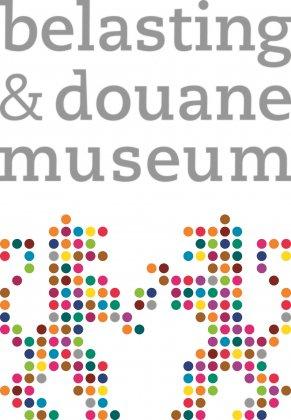 Belasting & Douane Museum