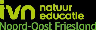 IVN Natuureducatie NO-Friesland