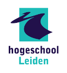 Foodlab Leiden - Hogeschool Leiden