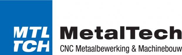 MetalTech BV