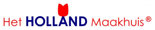 Het Holland Maakhuis