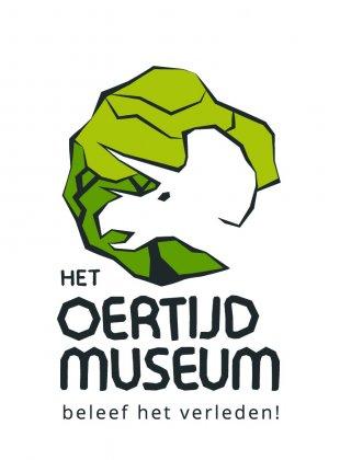 Oertijdmuseum