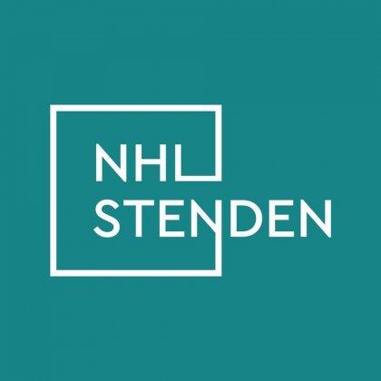 NHL Stenden Hogeschool - Emmen