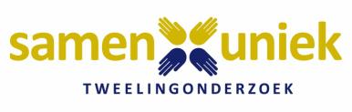 Leiden Universiteit: Faculteit der Sociale Wetenschappen; Ontwikkelings- en Onderwijspsychologie