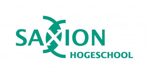 Hogeschool Saxion