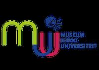 MuseumJeugdUniversiteit