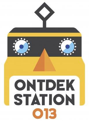 Ontdekstation013