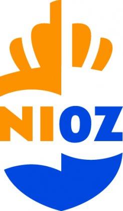 NIOZ Nederlands Instituut voor Onderzoek der Zee