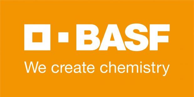 BASF Heerenveen
