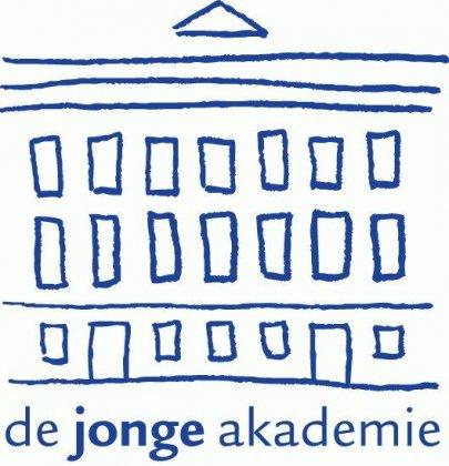 De Jonge Akademie