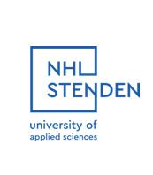 Lectoraat Internationaal ondernemen NHLStenden