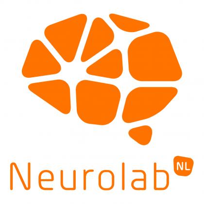 NeurolabNL