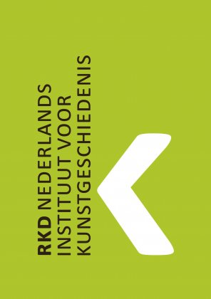 RKD – Nederlands Instituut voor Kunstgeschiedenis