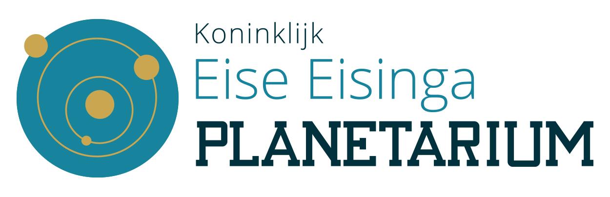 Koninklijk Eise Eisinga Planetarium