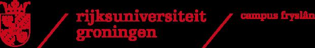Campus Fryslân - Rijksuniversiteit Groningen