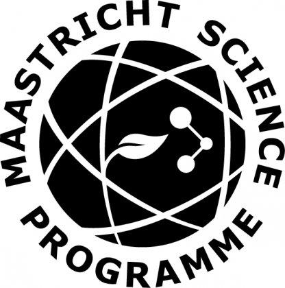 Maastricht Science Programme