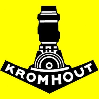 Museum 't Kromhout