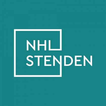NHL Stenden Hogeschool – Emmen