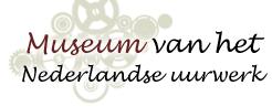 Museum van het Nederlands uurwerk
