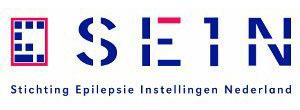 Stichting Epilepsie Instellingen Nederland