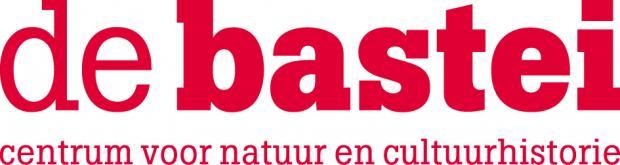 De Bastei