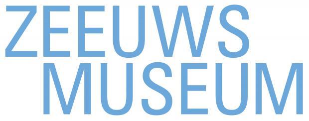 Zeeuws Museum