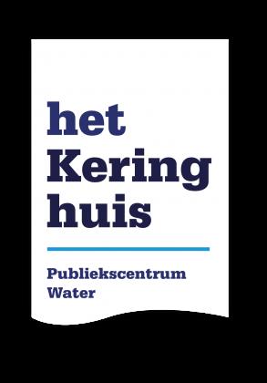 Het Keringhuis: Publiekscentrum Water