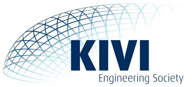 Inspirerende Ingenieurs 2016