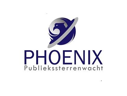 Publiekssterrenwacht Phoenix