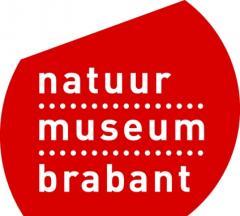 Natuurmuseum Brabant