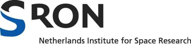 SRON Netherlands Institute for Space Research