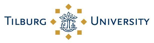 Tilburg University (TiU)