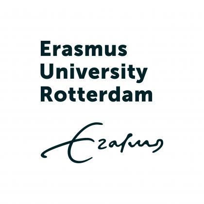 Erasmus Universiteit Rotterdam