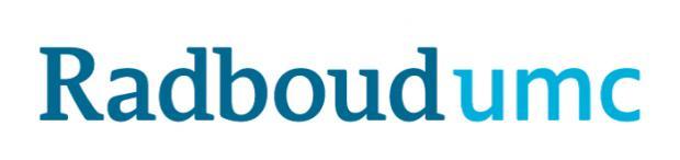 Radboud Invites: Grotiusgebouw