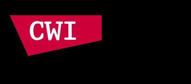Centrum Wiskunde & Informatica (CWI)