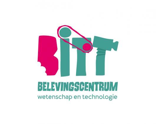 BITT Belevingscentrum Wetenschap en Technologie
