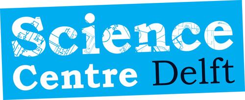 Science Centre Delft