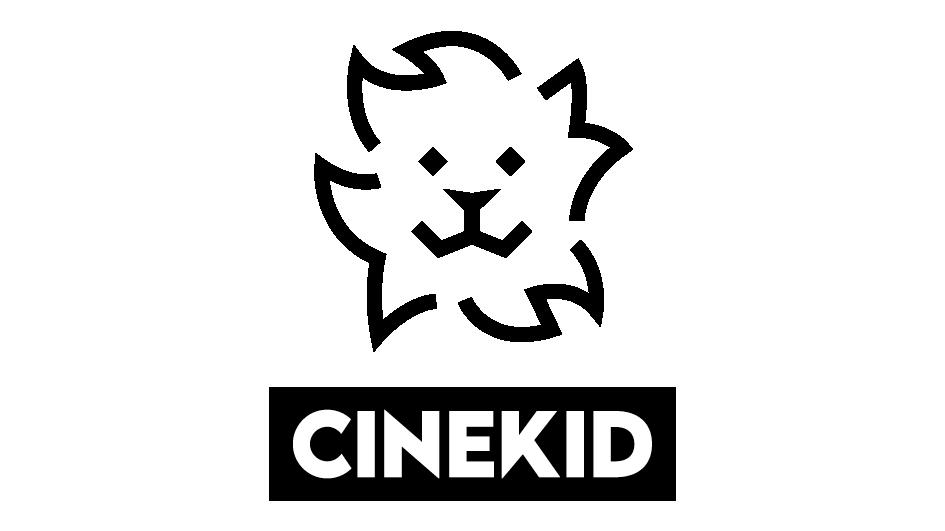 Cinekid